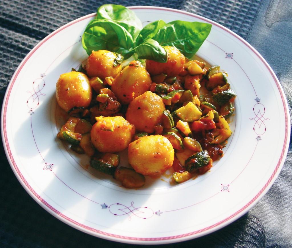 Gnocchi_Zucchini_blog